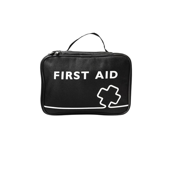 British Boxing Board of Control Personal First Aid Kit