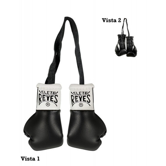Cleto Reyes Mini Gloves Leather - Various Colour Options