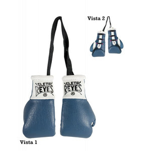Cleto Reyes Mini Gloves Leather - All Colours