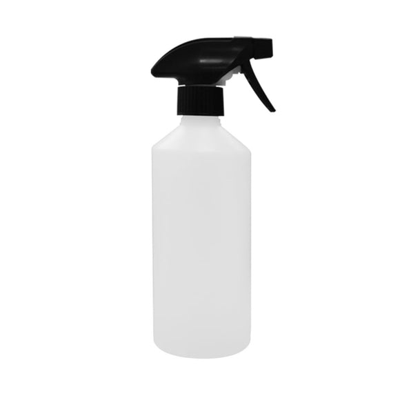Jet Spray Bottle 500ml