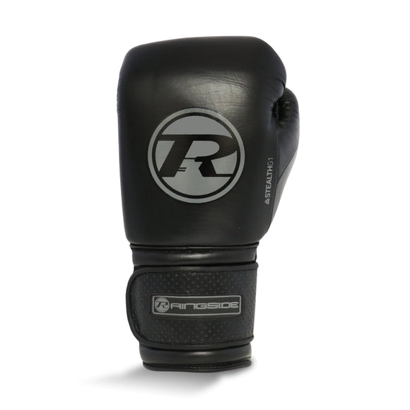 Stealth Series Super Pro Spar Glove Strap