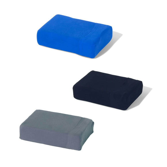 Pilates Head Pad Cover - Available for 1