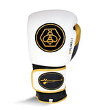 Honey Punch Float G1 Series Pro Spar Glove - Various Colour Options