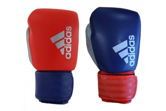 Adidas Hybrid 200 Boxing Gloves - 14oz only