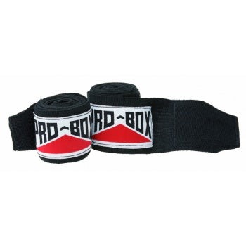 Senior AIBA Spec Stretch Handwraps - Various Colours & Lengths