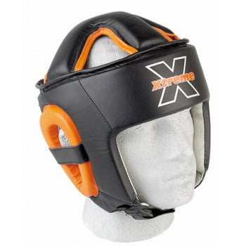 XTREME COLLECTION PU HEADGUARD