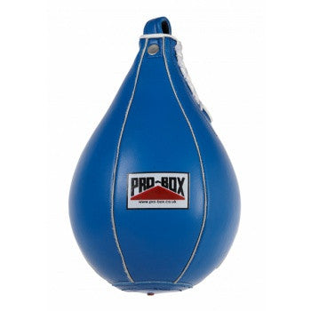 BLUE COLLECTION PU SPEEDBALL