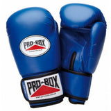 BASE-SPAR PU GLOVES -all colours and sizes.