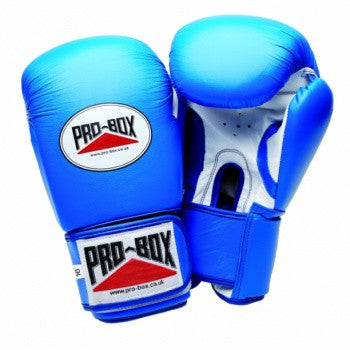 SUPER-SPAR LEATHER GLOVES- ALL COLOURS