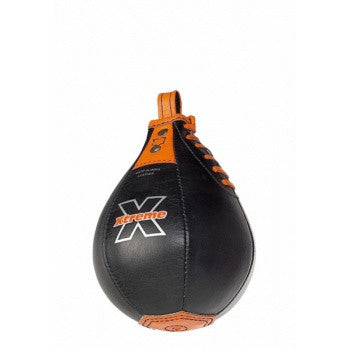 'XTREME COLLECTION' LEATHER SPEEDBALL