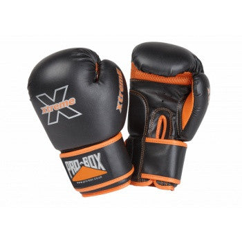 XTREME COLLECTION PU GLOVES