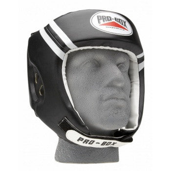 'PU CLUB ESSENTIALS' SENIOR HEADGUARDS-ALL COLOURS
