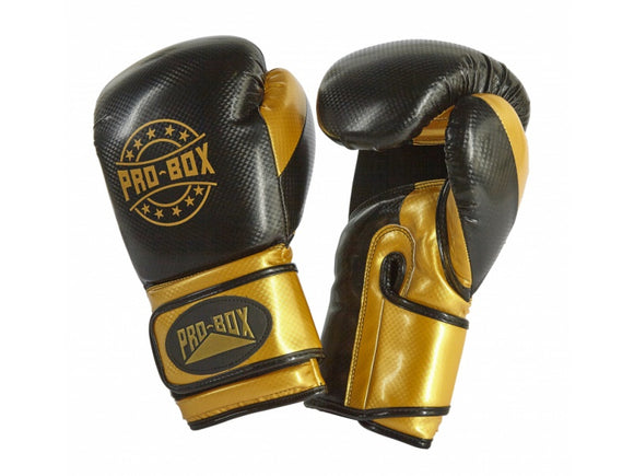 CHAMP SPAR GLOVES - Various colour options