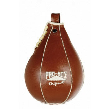'ORIGINAL COLLECTION' SPEEDBALL