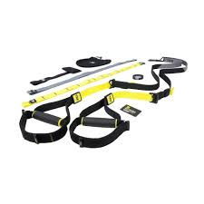 TRX Club Kit