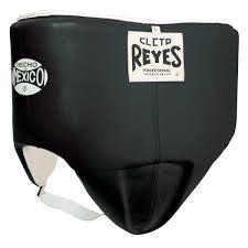 Cleto Reyes Kidney & Groin Guard - Various Colours Available