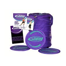 Gliding Pro Club Kits - Available in 12 or 25 Pairs