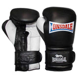 Barn Burner Training Glove - Red or Black