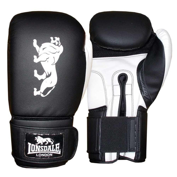Cruiser Training Gloves - Various Colour Options