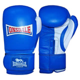 PRO SAFE SPAR TRAINING GLOVE - All Colours