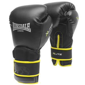 X-LITE TRAINING GLOVE