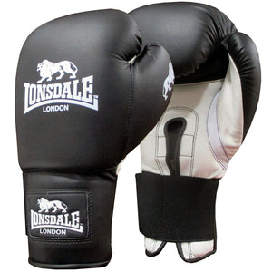 CRUISER BAG GLOVE