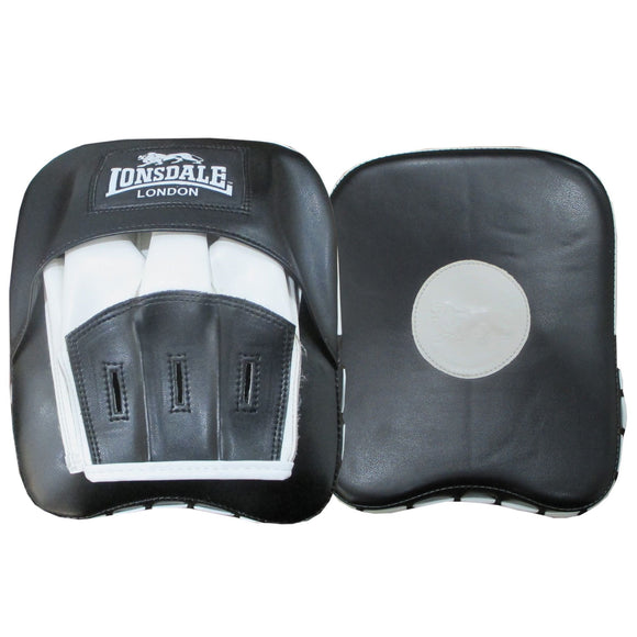 CRUISER CUBAN FOCUS PADS