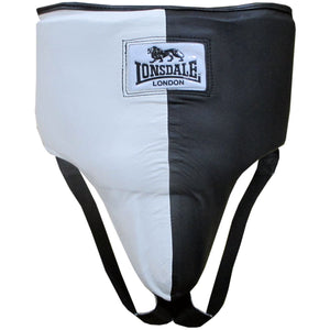 CRUISER NO HIP PROTECTOR