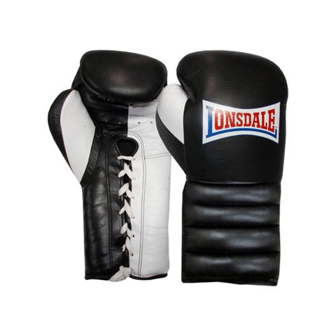 BARN BURNER TRAINING GLOVE - Lace Up