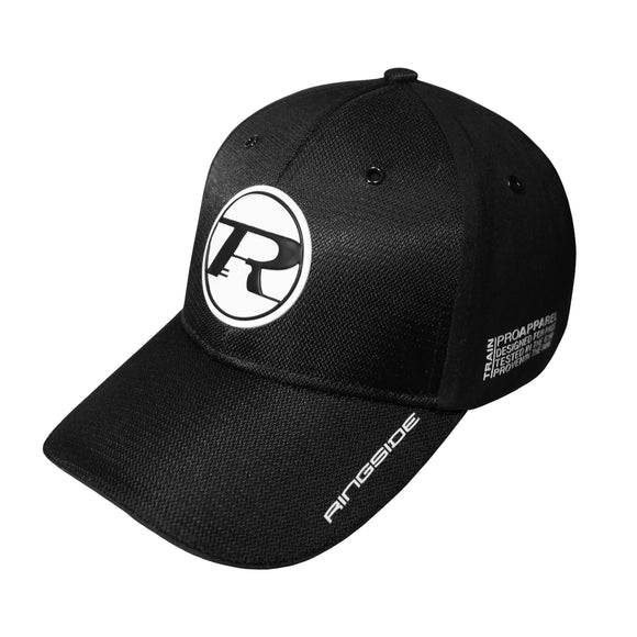 Pro Apparel Train Cap - Various Colour Options