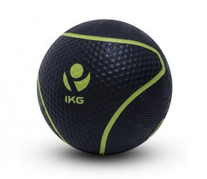 Medicine Balls - Available 1 - 10kg