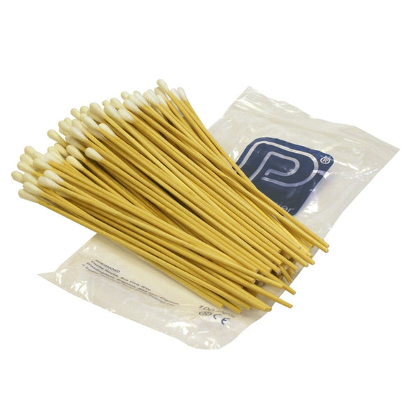 Premier Cotton Tipped Applicators