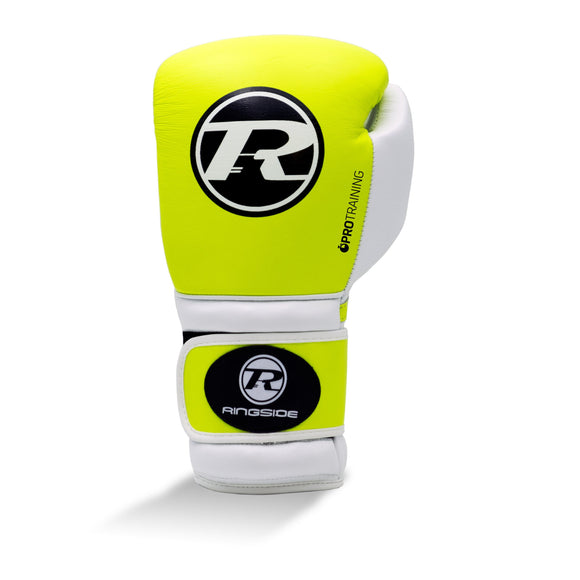Pro Training G1 Glove Ltd Edition - Various Colour Options