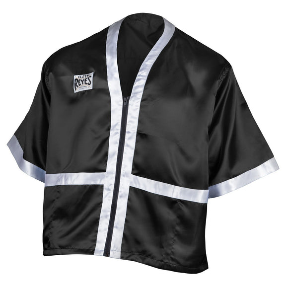 Cleto Reyes Cornerman Jacket - All Colours