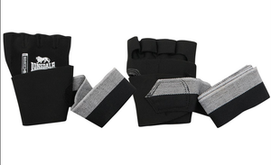 G-CORE Hand Wrap
