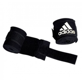 Adidas AIBA Approved Handwraps