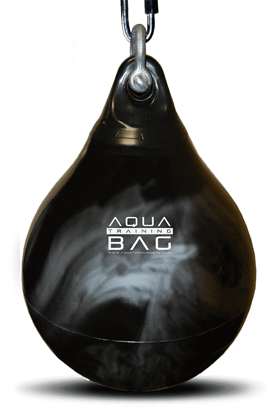 AQUA PUNCHING BAG 21