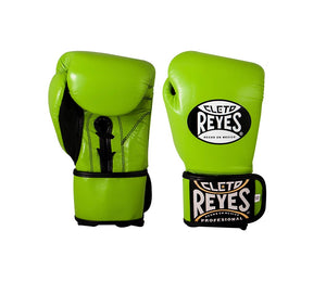 Cleto Reyes Universal Training Gloves - Various Colour Options