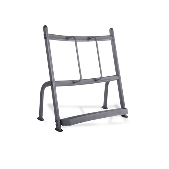 ViPR Upright Rack - Empty