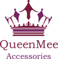 QueenMee Accessories