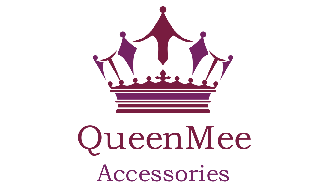 Queenmee Hair Accessories