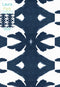 "Palm Navy Wallpaper <span style=""color:#00ADB3;font-weight:600;"">NEW</span>"