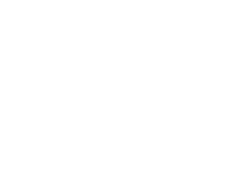 Ginger & Parsley