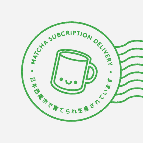 matcha.lab Subscription