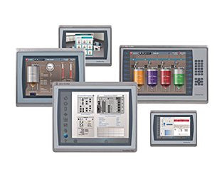allen bradley panelview plus 7 graphic terminals standard plcgear rh plcgear com au panelview plus compact 600 user manual panelview plus 600 manual portugues