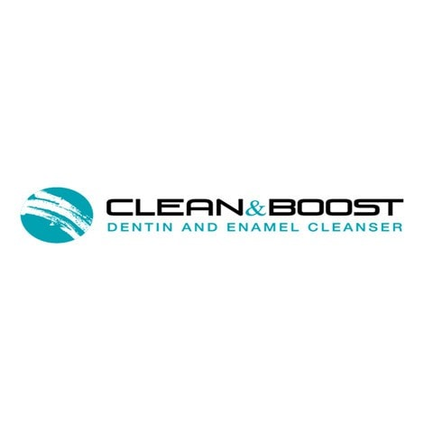 Clean & Boost™ Kit