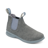 Blundstone 1368 Active Charcoal