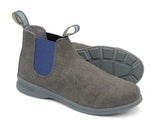 Blundstone 1369 Active Charcoal Blue Elastic
