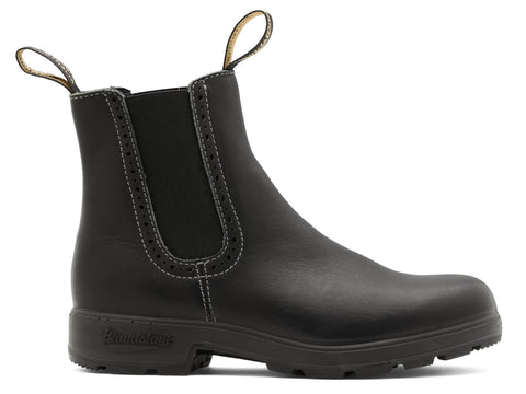 Blundstone 1448 Women's Series Hi Top Black