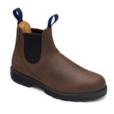 Blundstone 1477 Winter Thermal Antique Brown